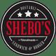 Shebo's Sandwich&Burger